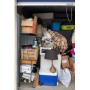 Midgard Self Storage of Lexington, SC