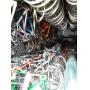 Storage Sense of Lansing, MI