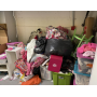 Safeguard Self Storage of Astoria, NY