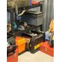 Schlegal Self Storage of Ringwood, IL