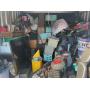 Midgard Self Storage of Murfreesboro, TN