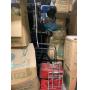 Safeguard Self Storage of Bronx, NY