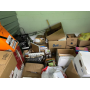 Safeguard Self Storage of Nanuet, NY