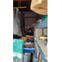 Anderson Self Storage of Suffolk, VA