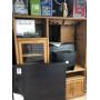 Midgard Self Storage of Gainesville, GA