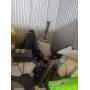 Safeguard Self Storage of Holmdel, NJ