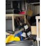 Midgard Self Storage of Naples, FL