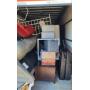 U-Haul Moving and Storage of Norcross, GA