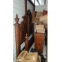 U-Haul Moving and Storage of Alpharetta, GA