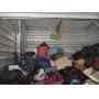 Ultra Storage of Ventura, CA