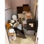 Fremin Mini Storage of New Iberia, LA