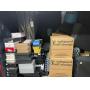 Safeguard Self Storage of Des Plaines, IL