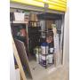 Safeguard Self Storage of Palatine, IL