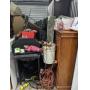 Discount Mini Storage of Sebring, FL