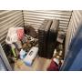 AAAA Self Storage of Arlington, VA