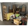 Chase Street Self Storage of Athens, GA