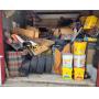Storage Sense of Jackson, MI