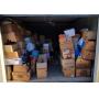 AAAA Self Storage of Waynesboro, VA