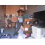 AAAA Self Storage of Lynchburg, VA