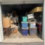 All Storage Mini Storage of Fort Collins, CO