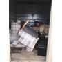 Freedom Self Storage of Millington, TN