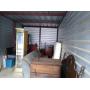 Midgard Self Storage of Greenwood, SC