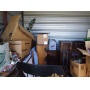 Safe Harbor Self Storage of Hayes, VA