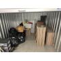 AAAA Self Storage of Mechanicsville, VA