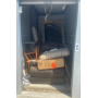Midgard Self Storage of Tanner, AL