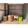 The Attic Self Storage of Killeen, TX