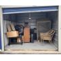 Midgard Self Storage of Sheffield, AL