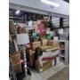 Midgard Self Storage of Florence, AL