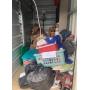 Midgard Self Storage of Athens, AL