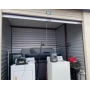 Midgard Self Storage of West Conway, AR