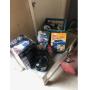 Pisgah Mini Storage of Brevard, NC
