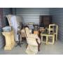 All Self Storage of LaGrange, GA