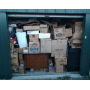New Salem Storage of New Salem, PA