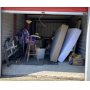 Neighborhood Mini Storage of Lake Charles, LA