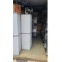 U-Haul Moving and Storage of Cumming, GA