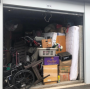 Midgard Self Storage of Lake Wylie, SC
