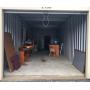 Westside Storage of Maryville, TN