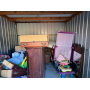11-E Self Storage of Johnson City, TN