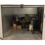 A Storage Depot of Middletown, DE