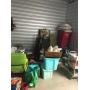 Midgard Self Storage of Woodstock, GA