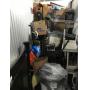 Morningstar Storage of Charlotte, NC