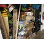 Midgard Self Storage of Jacksonville, FL
