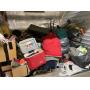Safeguard Self Storage of Hewlett, NY