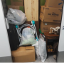 Midgard Self Storage of Lutz, FL