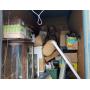 AAAA Self Storage of Portsmouth, VA