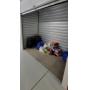 StoreSmart Self Storage of Durham, NC